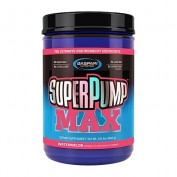 SuperPump MAX 1.41 lbs (640g)
