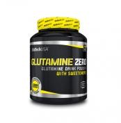 Glutamine zero 600 g