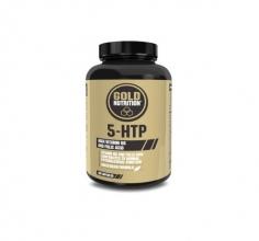 5-HTP 60caps