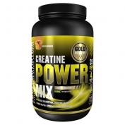 Creatine Power Mix 1000g