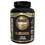 Glutamina 90 cápsulas