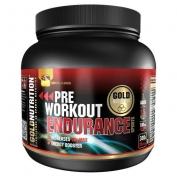 Pre-Workout Endurance 300g