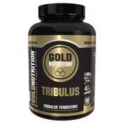 Tribulus 60 tabs