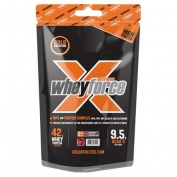 Whey Extreme Force 2Kg