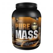 Pure Mass 1500g