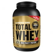 Total Whey 1000g