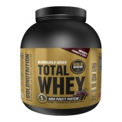 Total Whey 2000g