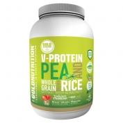 V-Protein 1 kg