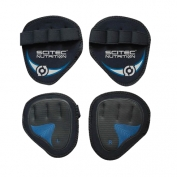 Grip Pad Scitec Nutrition