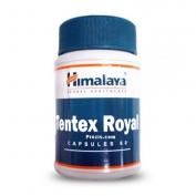 Tentex Royal 60caps