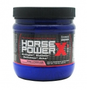 Horse Power X 225g