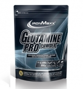 Glutamine Powder 300g bag