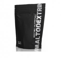 Maltodextrin 2500 g
