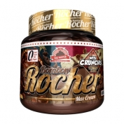 Bonbon Rocher Max Cream 450g
