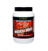 Muscle Juice 2544 2250g