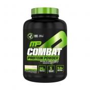 Combat Protein Powder 1814g