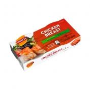 Chicken Breast in Tomato Sauce 2 x 90 g