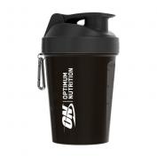 Mini Shaker Smartshake Lite 400 ml