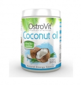 Coconut Oil 900 g