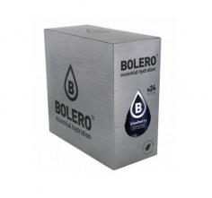 24 x Bolero Powdered Drinks Ice Tea 8g sachet