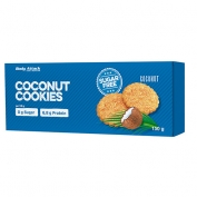 Low Carb Cookies 150g