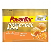 PowerGel Shot 60 g