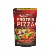 Protein Pizza 500g bag