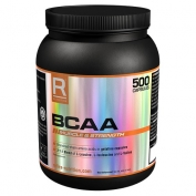 BCAA 500caps