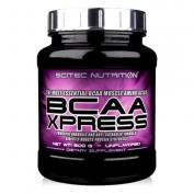 BCAA Xpress 1,1 lbs (500g)