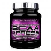 BCAA Xpress 1.54 lbs (700g)