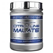Citrulline Malate 90 caps