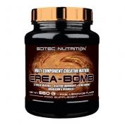 Crea-Bomb 2.0 - 1,45 lbs (660g)