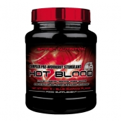 Hot Blood 3.0 - 820 g