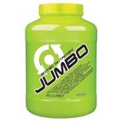 Jumbo 6,30 lbs (2860g)