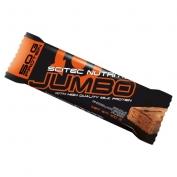 Jumbo Bar 100 g