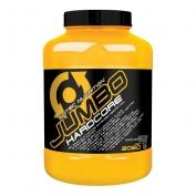 Jumbo Hardcore 3060 g