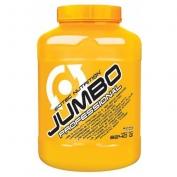 Jumbo Professional 7,14 lbs (3240g)