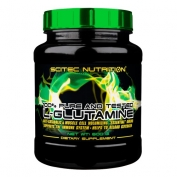 L-Glutamine 1,32 lbs (600g)