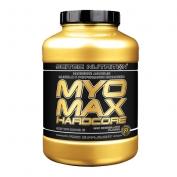 MyoMax Hardcore 3080g