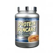 Protein Pancake 1036g