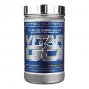 Vitargo 2 lb (900g)