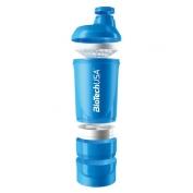 Shaker Wave + 600ml (200+150ml)