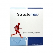Structomax