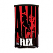 Animal Flex 44 packs
