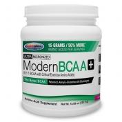 Modern BCAA+ 536 g