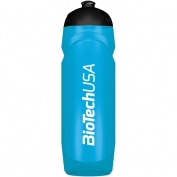 Bottle 750ml BiotechUSA