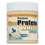 Whey Protein Spread 250g