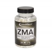 ZMA 100 caps
